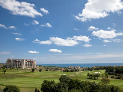 Gallery Image 2016/06/Lighthouse-Golf-Spa-Resort-golf-course-view.jpg