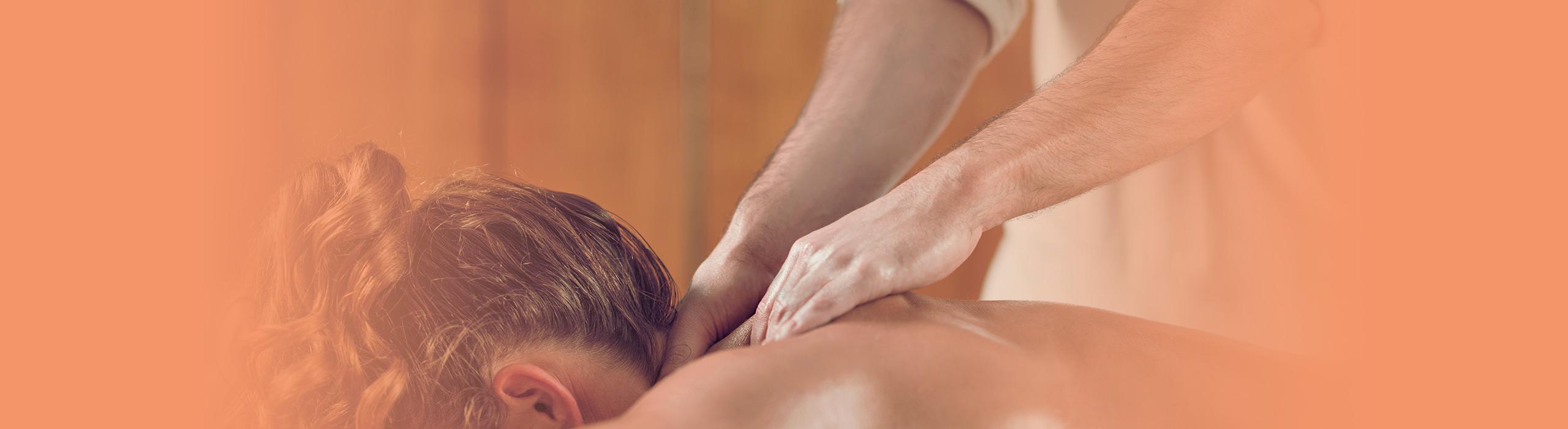 2016/06/massage.jpg